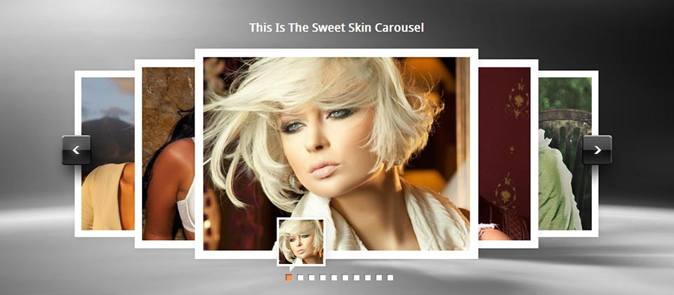 Website Boxed Size - Carousel - Sweet Skin